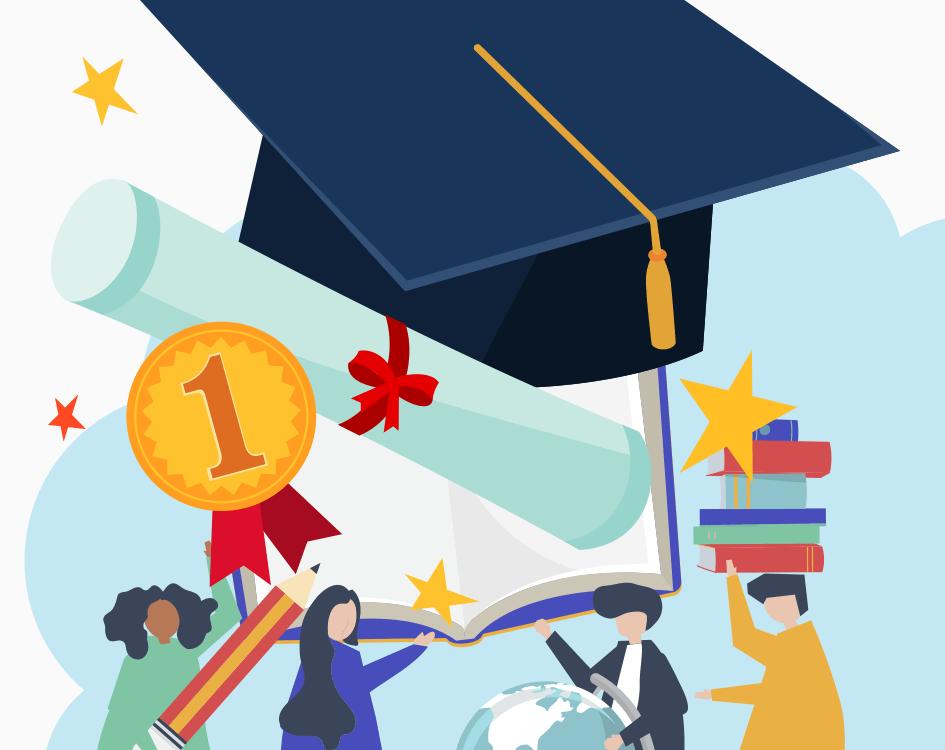 工業管理系-外籍生獎學金