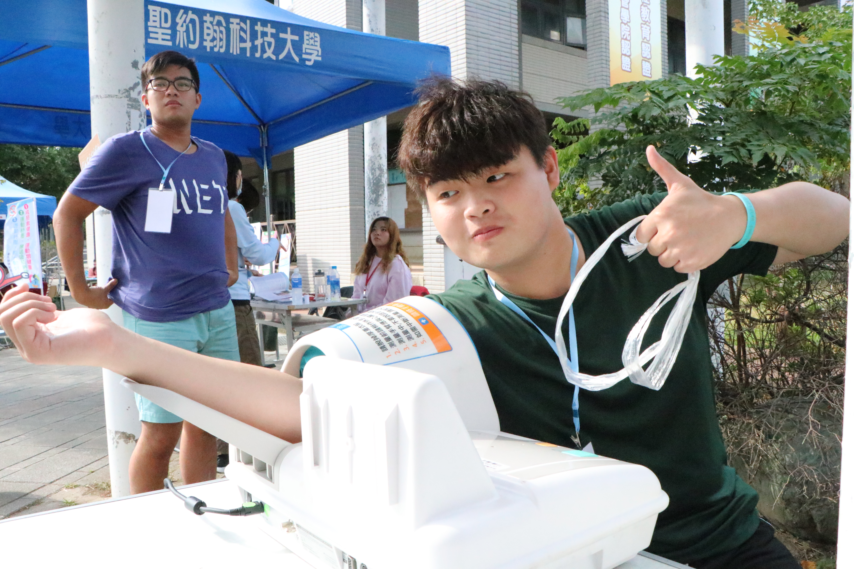捐血活動-11